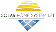 Solar Home System Kft.
