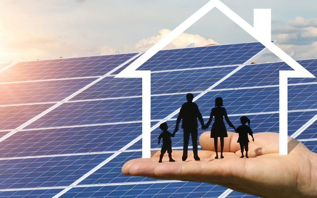 Otthonfelújítási támogatás 2021-2022